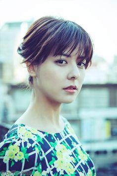Fujii Mina We Get Married, Cute Beauty, Celebs, Celebrities, Cute Girls, Idol, Actresses, Lady, Hair Styles