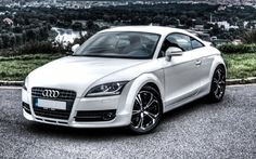 Tests on Audi cars find they contain tossers http://www.thedailymash.co.uk/news/environment/tests-on-audi-cars-find-they-contain-tossers-20150930102445?utm_content=buffer9316e&utm_medium=social&utm_source=pinterest.com&utm_campaign=buffer
