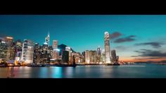 Set of timelapses from Hong Kong. More than 50.000 shots over the course of a year, 75 hours of editing and postproduction. All frames shot in RAW, color corrected in Lightroom, post production in After Effects and editing in Premiere Pro.  Music: Moderat- A new error, chosen by my good friend Matthew Younger (thanks buddy!).  Hope you like it.