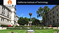 California Institute of Technology (Caltech) -To know more about the College, Click here:   https://meetuniv.com/us-college/California-Institute-of-Technology-Caltech/OTky