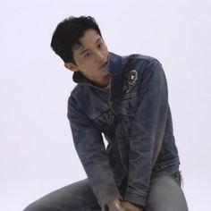 Mark Lee, Imagines Tumblr, Nct 127 Mark, Lee Min Hyung, Canadian Boys, Nct U Members, Lee Soo, Jeno Nct, Jung Jaehyun