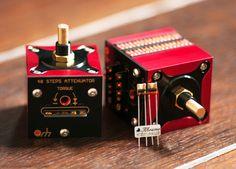 Subwoofer Box Design, High, Audio, Technology, Cool Stuff, Ideas, Amp, Tech, Tecnologia