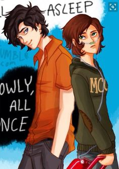 This is how I amagine them The Fault In Our Stars, Fan Art, Books, Fictional Characters, Tfios, Stars, Libros, Book, Fantasy Characters