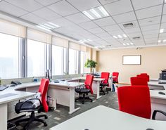 We provide the excellent Office Cleaning Services in Montreal. Commercial Cleaning Service Montreal, Laval and Longueuil. Interior Design Companies, Office Interior Design, Office Interiors, Interior Designing, Design Services, House Interiors, Interior Fit Out, Best Interior, Interior Modern