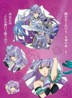 Rainbow Live, Me Me Me Anime, Airplanes, Avatar, Anime Art, Comic Books, Concept, Fantasy, Comics