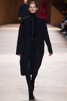 Hermès Fall 2015 Ready-to-Wear - Collection - Gallery - Style.com