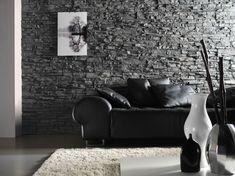 Steinwände In Natursteinoptik Kunststoffplatten, Innenverkleidung,  Kunststein, Wandverkleidung, Baustoffe, Deckenverkleidung, Paneele