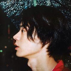 艶男。 Cute Japanese Boys, Japanese Face, Japanese Men, Japanese Models, Komatsu Nana, Male Profile, Anatomy Poses, Asian Hair, Model Look