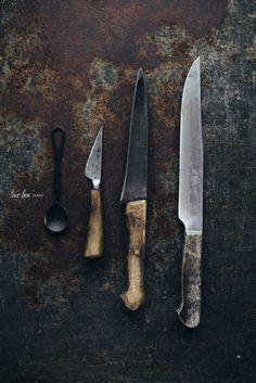 valscrapbook:  http://www.twolovesstudio.com/blog/2015/1/15/butchery