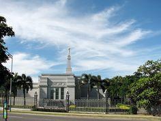 2009-05-28 Brisbane_Australia_LDS_Temple_IMG_2659_2a / http://www.ldsquote.net/?p=100