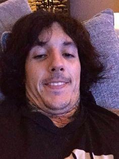 porn pict of pak