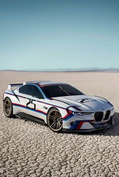 An overview of BMW German cars. BMW pictures, specs and information. Maserati, Bugatti, Ferrari, Design Autos, M Bmw, Bmw M3, Automobile, Audi Rs, Bmw Cars
