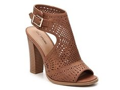 Call It Spring Orianna Sandal