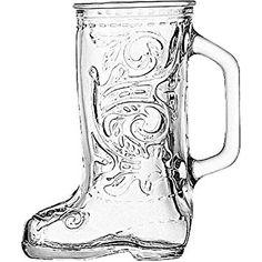 boot glass