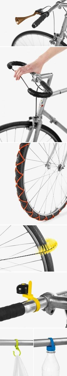 bike #industrial_design #product_design