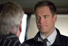 "NCIS showrunner Gary Glasberg is not yet ready to talk about the season-ending exit storyline for original cast member Michael Weatherly, but he does affirm that nothing was ruled out when deciding how to write out Special Agent Tony DiNozzo. ""We're really trying to give everybody something that leaves"