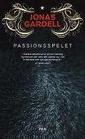Passionsspelet