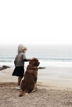 friends Photo by raquel lopez-chicheri -- National Geographic Your Shot