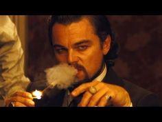Django Unchained - Official Trailer 2 | HD