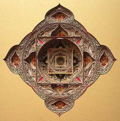 architectural-laser-cut-paper-art-eric-standley-14
