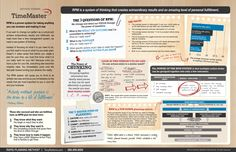 Anthony Robbins RPM Time-Master-Infographic