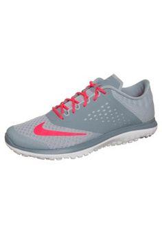 Nike Air Max 2016 Grijs Roze Zalando