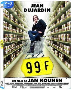 99 francs[BLURAY 1080p] - http://cpasbien.pl/99-francsbluray-1080p/