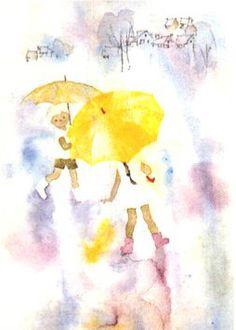 이와사키 치히로 (Iwasaki Chihiro) ④ / 순수의 세계로.. :: 네이버 블로그