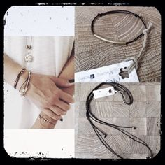 Greek Jewelry, Hoop Earrings, Bracelets, Silver, Handmade, Fashion, Moda, Hand Made, Fashion Styles