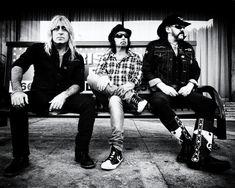 De 36 MotorheadMusic Las Mejores Y Imágenes MotorheadLemmy Rock rBoxdCeW