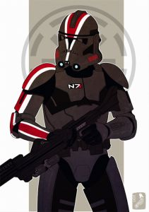 N7Trooper