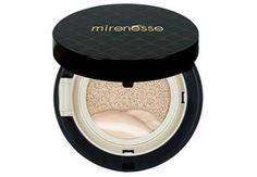 Cushion Foundations: What The Hell They Are And Why Theyre Big News