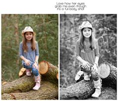 Session wrap-up – A family session in the forest --> click the image to view the post