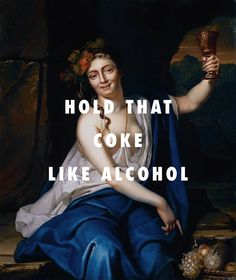 http://www.fubiz.net/2015/08/13/classical-paintings-with-hip-hop-lyrics/