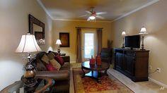 Savannah, GA Apartments for Rent | Apartment Finder