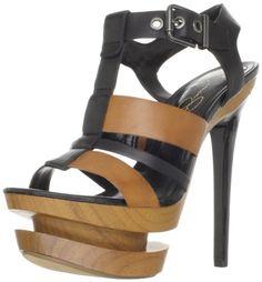 Jessica Simpson Women's Cathi Platform Sandal,Black/Tan,6.5 M US Jessica Simpson,http://www.amazon.com/dp/B007G7DDJK/ref=cm_sw_r_pi_dp_.KJ0rb0BDBC9SFHJ