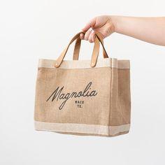 Burlap Tote, Jute Tote Bags, Canvas Tote Bags, Boho Bags, Market Bag, Reusable Bags, Shopping Bag, Creations, Wallet Pattern