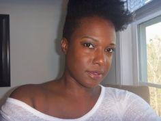 "Natural Hair: How I damaged my hair "" Massive Breakage""    Thanks for Watching....     Please Rate, Comment & Sub xoxoxxo    Follow Me @    Twitter: Kelz1322    Tumblr: Kelz1322    Blog: www.kelz1322.blogspot.com    Business/Reviews Email: kelz1322@gmail.com    Keli"