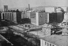 Stein a Ludwigov mlyn - industriál očami odborníkov / pamätníkov - 1. časť Industrial, Bratislava, Old Photos, Stones, Old Pictures, Vintage Photos, Industrial Music