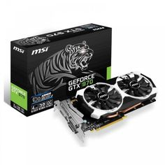 Adding a graphics card to my pre-built desktop was the main reason I learned how to build, fix, and maintain a computer. Hardware Components, Desktop, Electronics Online, Star Wars Toys, Video Card, Computer Accessories, Videos, Link, Tecnologia