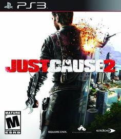 Just Cause 2(輸入版:北米) Square Enix(World), http://www.amazon.co.jp/dp/B0012NAPNQ/ref=cm_sw_r_pi_dp_je8-rb0HN07B2