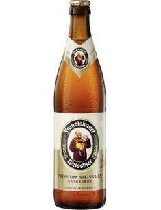 myTime.de Angebote Franziskaner Weissbier naturtrüb: Category: Getränke > Bier > Weizen Item number: 4504010121 Price: 0,99…%#lebensmittel%
