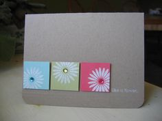 www.kimplank.stampinup.net like a flower