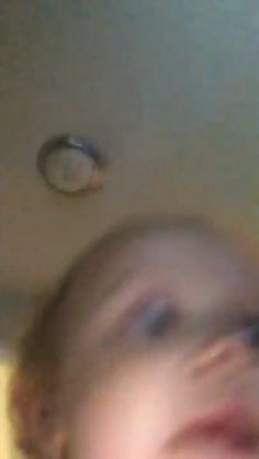 Maniacal Toddler Runs Off With Mom's Phone While It's Still Recording http://ift.tt/2fV9pZk