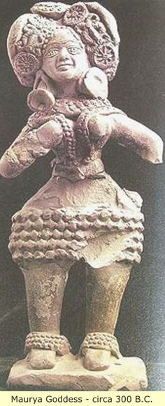 The Indus Valley: The Beginnings of Indian Culture - Ancient Man and His First Civilizations