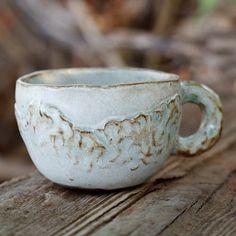 Calming Mug.
