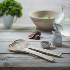 Salad Server Set - alt_image_three