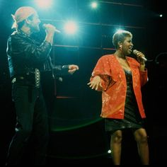 They met again . Let's say a little prayer for Aretha Franklin and George Michael. My First Crush, First Love, My Love, George Michael Duets, Tennessee, Ted, Andrew Ridgeley, Little Prayer, Special Pictures