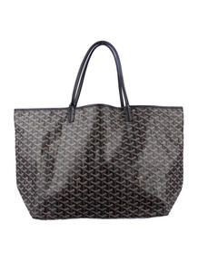 Goyard St. Louis GM