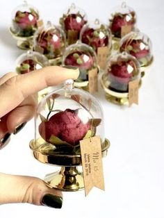 Excited to share this item from my shop: 10 pcs Dome Beauty and the Beast Favor Cloche dome Wedding favors for guests Beauty and the Beast Wedding favors Favors Party favors - August 25 2019 at Beauty And The Beast Wedding Invitations, Beauty And The Beast Wedding Theme, Beauty And The Beast Diy, Beauty And Beast Birthday, Diy Beauty And The Beast Decorations, Beauty And Beast Party, Classy Wedding Decorations, Beauty And The Beast Tattoo, Wedding Ideas